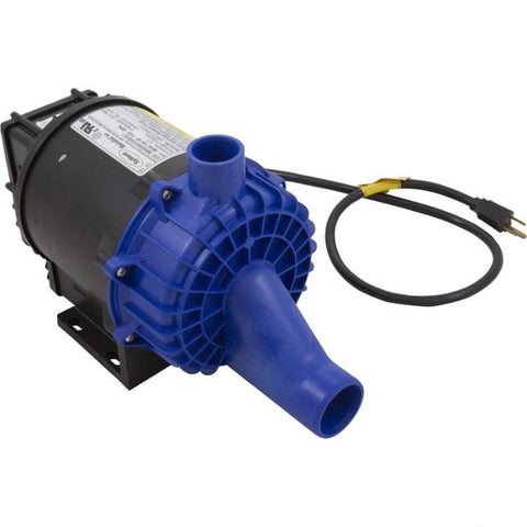 MB42E0231AS/UL1 syllent bath pump