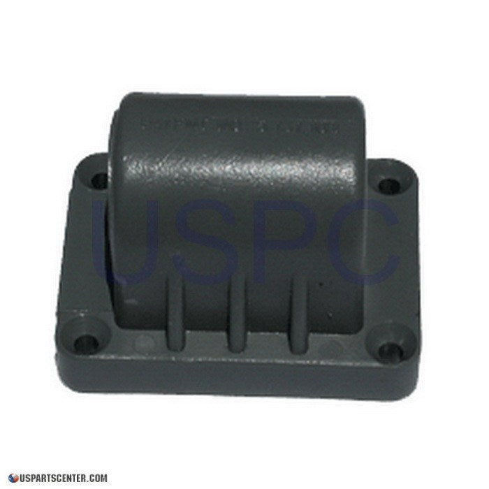 Cover Butler Mounting Block Kit (Includes 2 blocks and 8 wood screws)