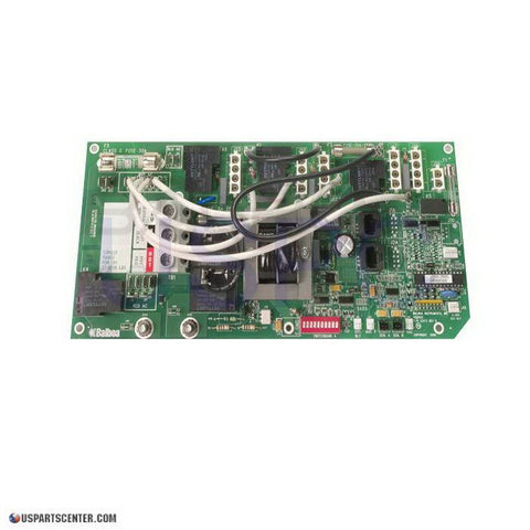 Keys Backyard circuit board – US Parts Center