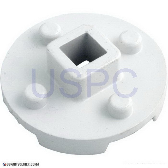 Spa Part & Bath Part & Accessories | US Parts Center