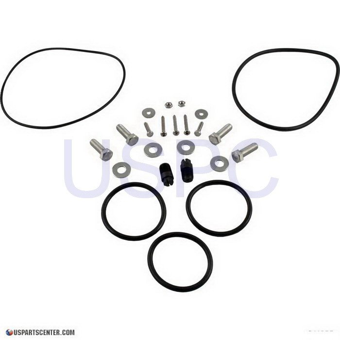 Spa Parts & Bath Parts & Accessories | US Parts Center