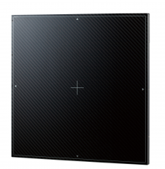 Vatech Flat Digital Tethered Panel - 17x17