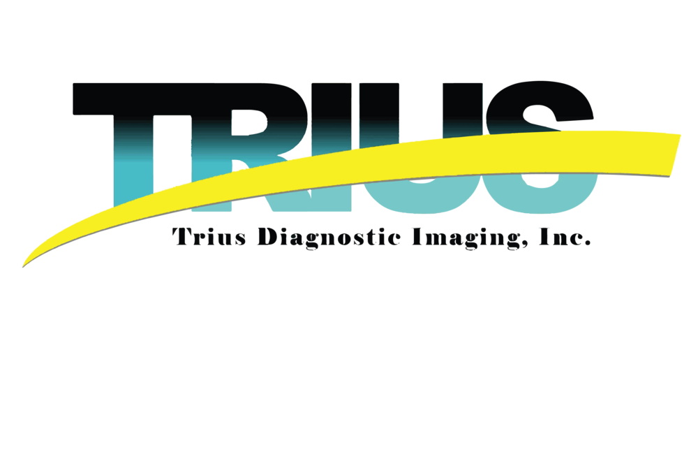 Trius Diagnostic Imaging, Inc.
