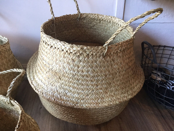 Basket -Large