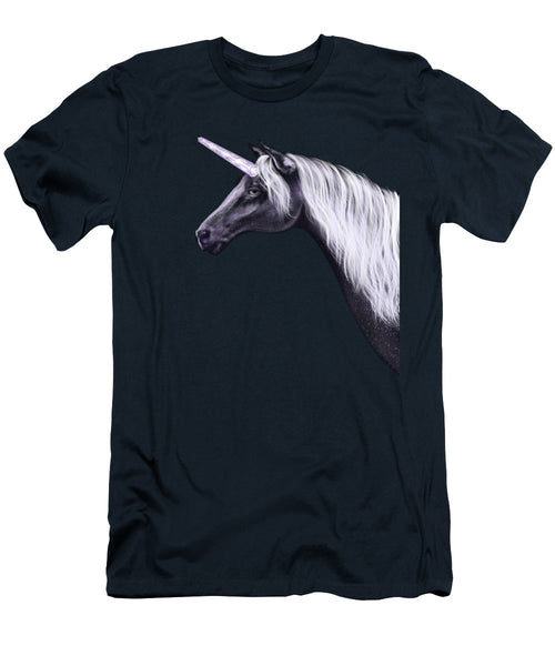 Galactic Unicorn V2 - T-Shirt
