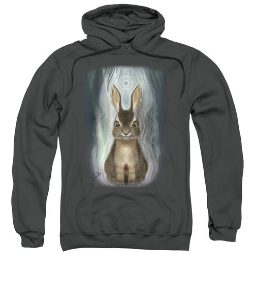 Rabbit Guide - Sweatshirt