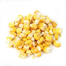 Load image into Gallery viewer, Freeze-dried Corn Kernels (50 servings)