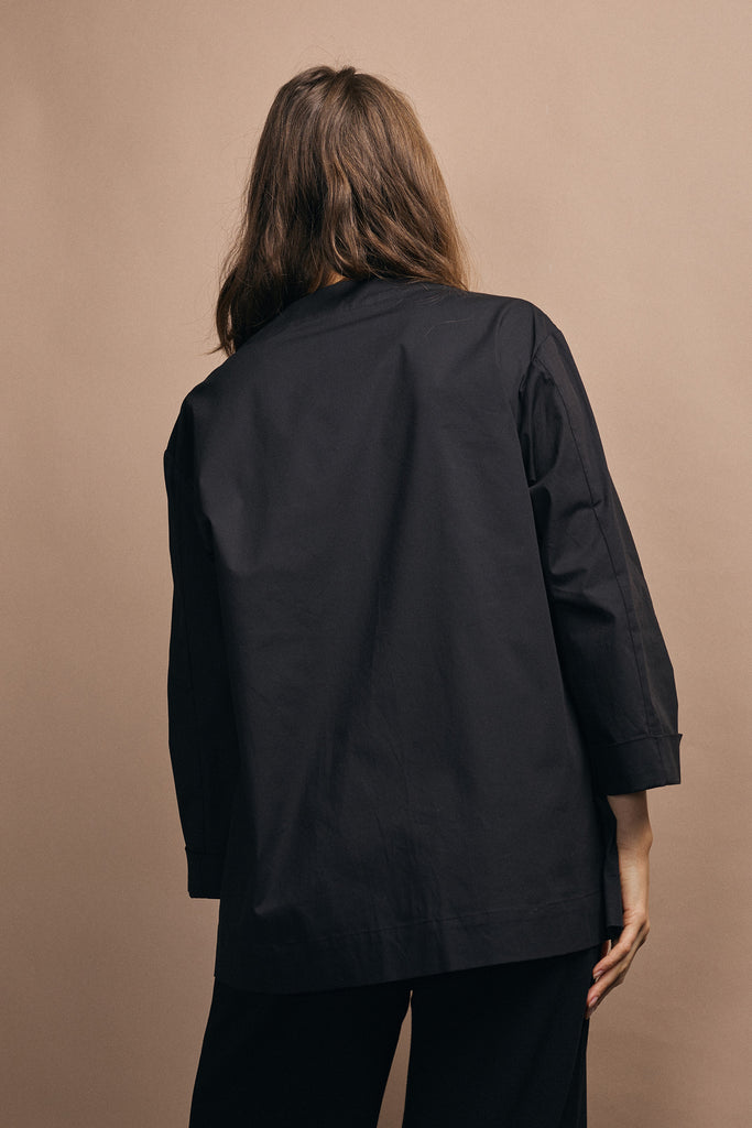 Sunday - Atelier Blouse