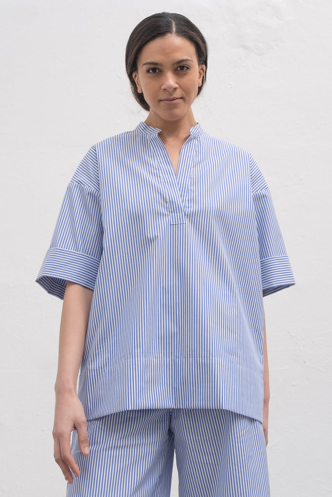 Sunday - Adria Blouse