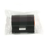 DCP360 6-Panel (Y, M, C, K, OP, K) Color Ribbon