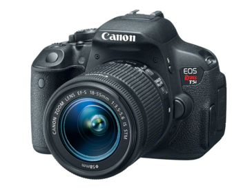 EpiSuite Canon EOS Plugin Production License