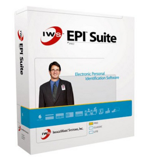 EPI Suite 6.3 Pro LanStation - English USB