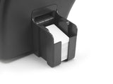 Zebra ZXP Series 7 Two-Sided Card Printer