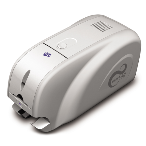 IDP SMART 30S One Sided Direct To Card Printer