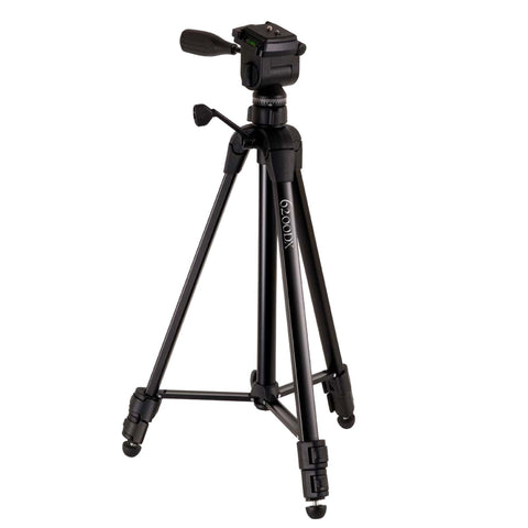 Medium Duty Tripod