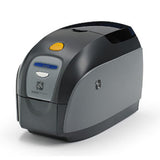 Zebra ZXP Series 1 One-Sided Card Printer
