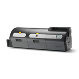 Zebra ZXP Series 7 Card Printer with Laminator