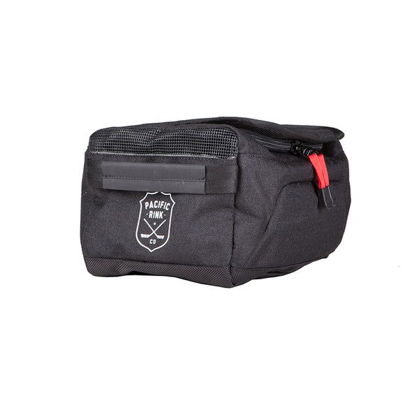 Pacific Rink Dopp Kit