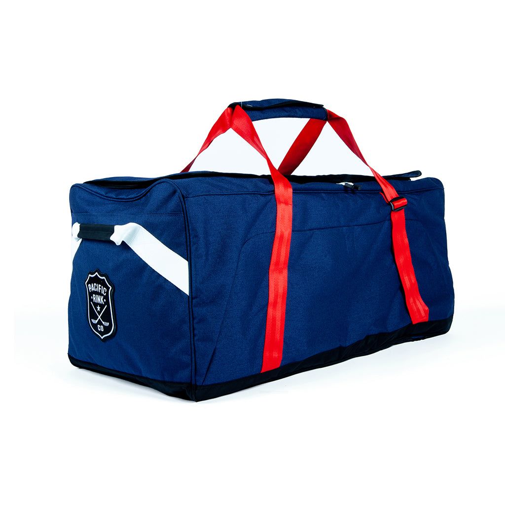 The Player Bag™ | The ULTIMATE Hockey Bag™