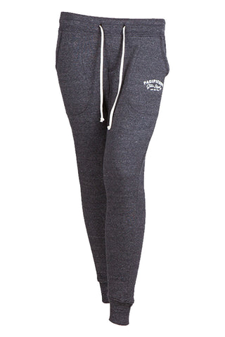 PRGS Bolts Joggers