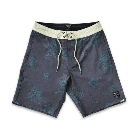 Cloudbreak Boardshorts