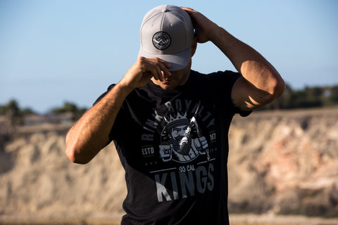 So Cal Kings