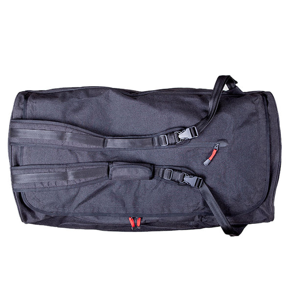 Junior Player Bag™ | Grey Edition