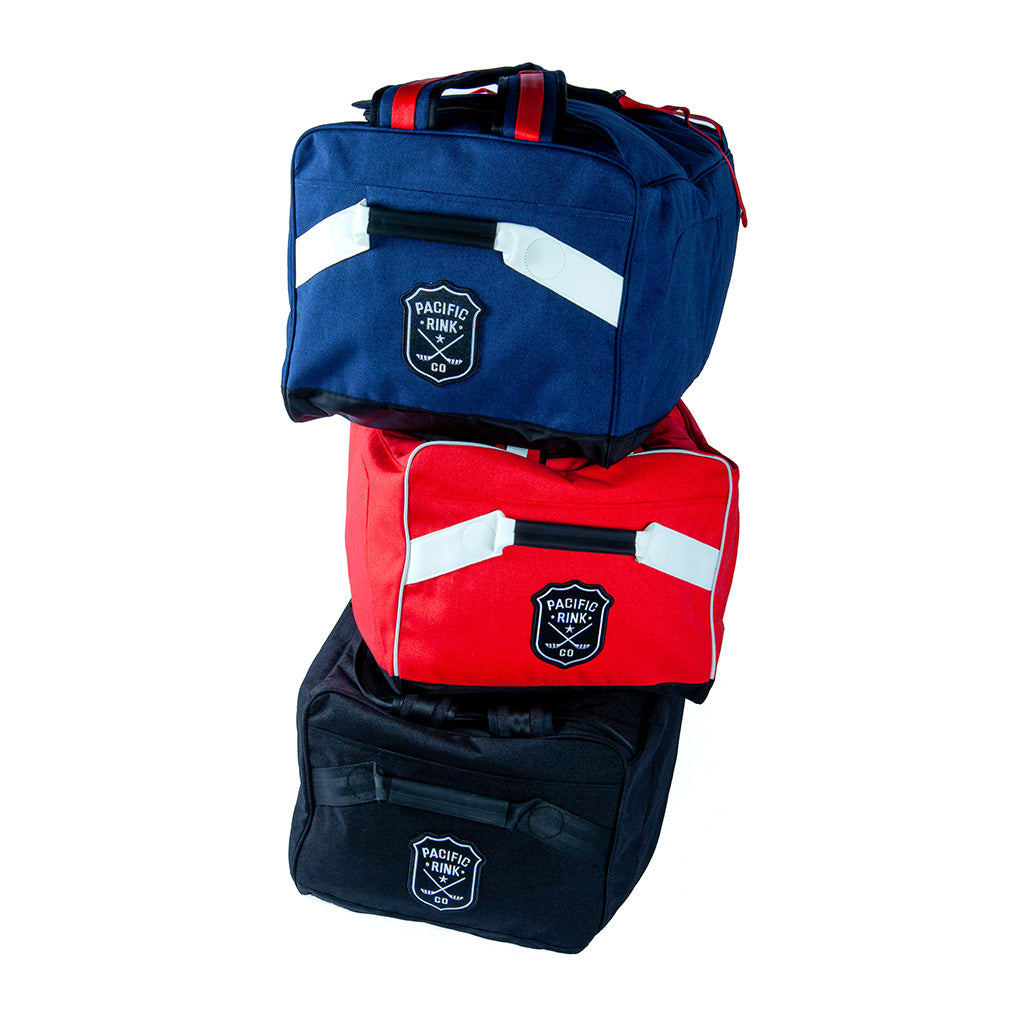 4a6dd76934 Buy Junior Player Bag™ at Pacific Rink for only   159.99