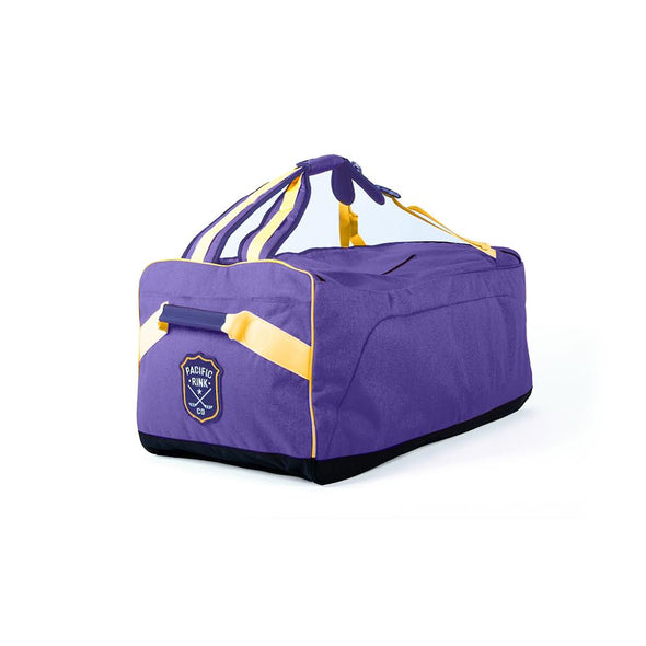 Junior Player Bag™ | Crown Jewel Edition