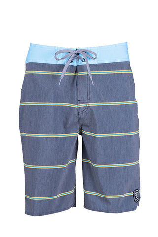 Lineup Boardshorts