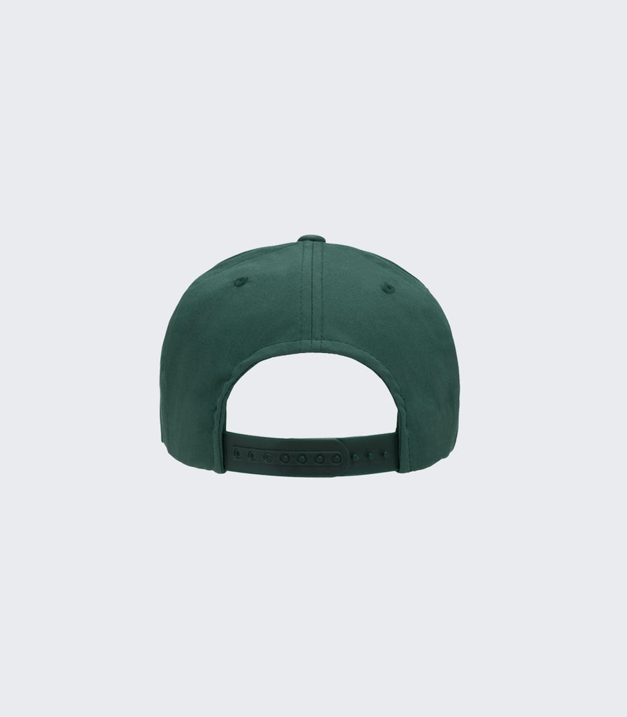 Country Club Cap | Green (Presale)