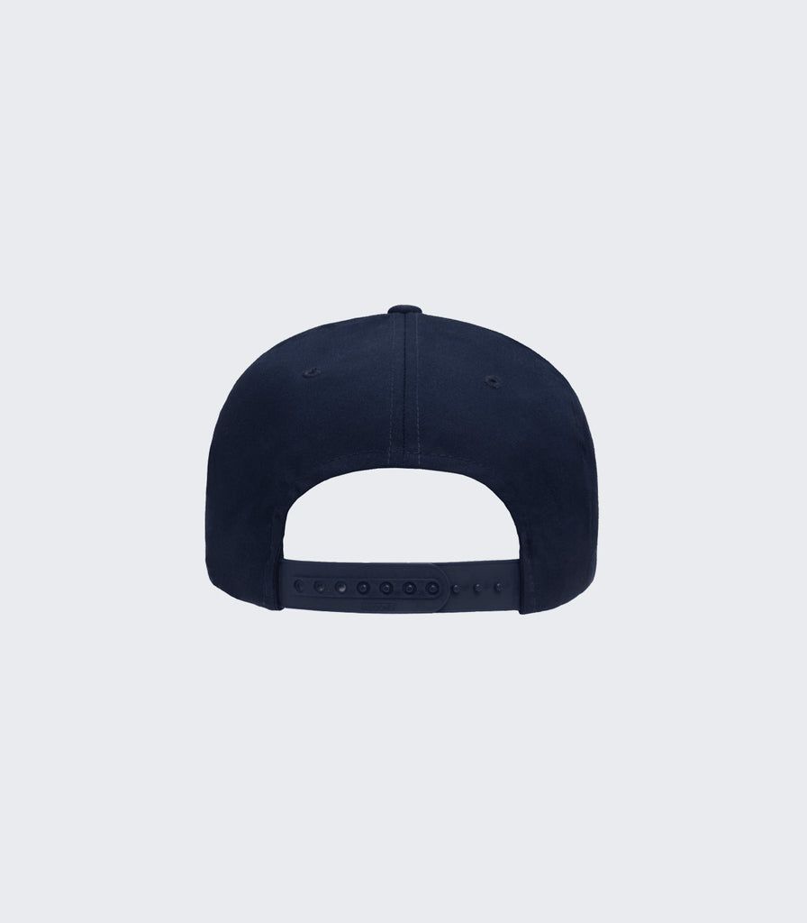 Country Club Cap | Navy (Presale)