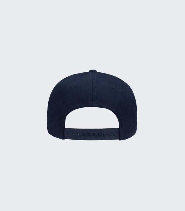 Country Club Cap | Navy