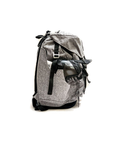 The Pond Pack™ | Grey Edition