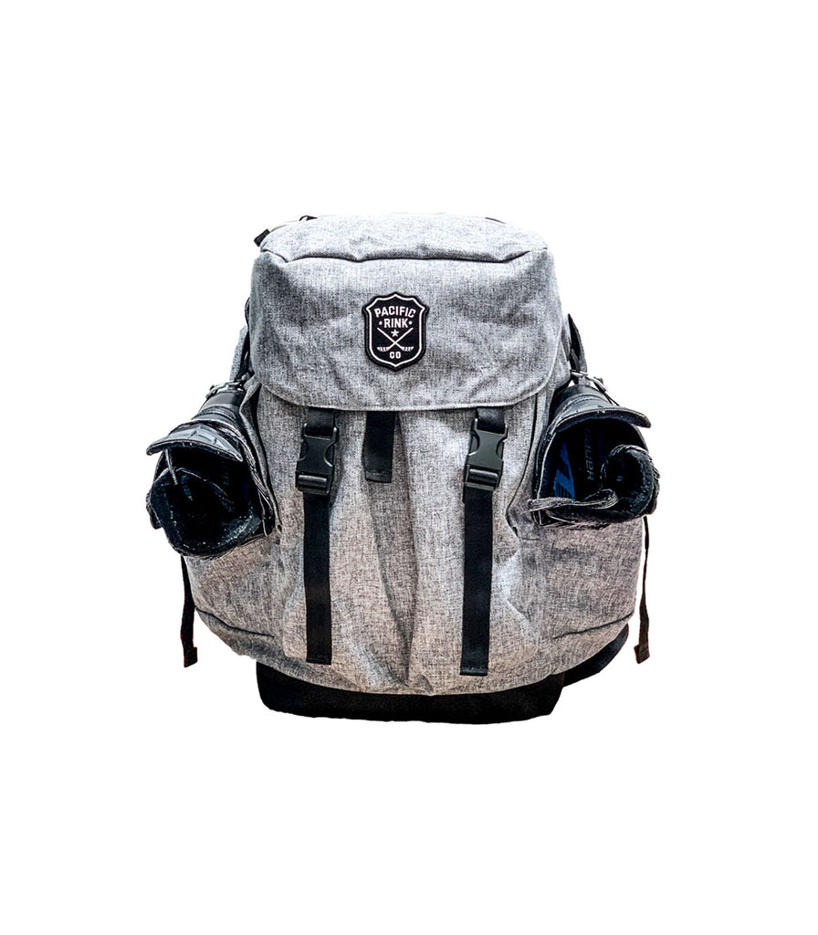 The Pond Pack™ | Grey Edition (PRE-ORDER MID/LATE OCT 2020)