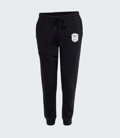 Pond Sweats | Black