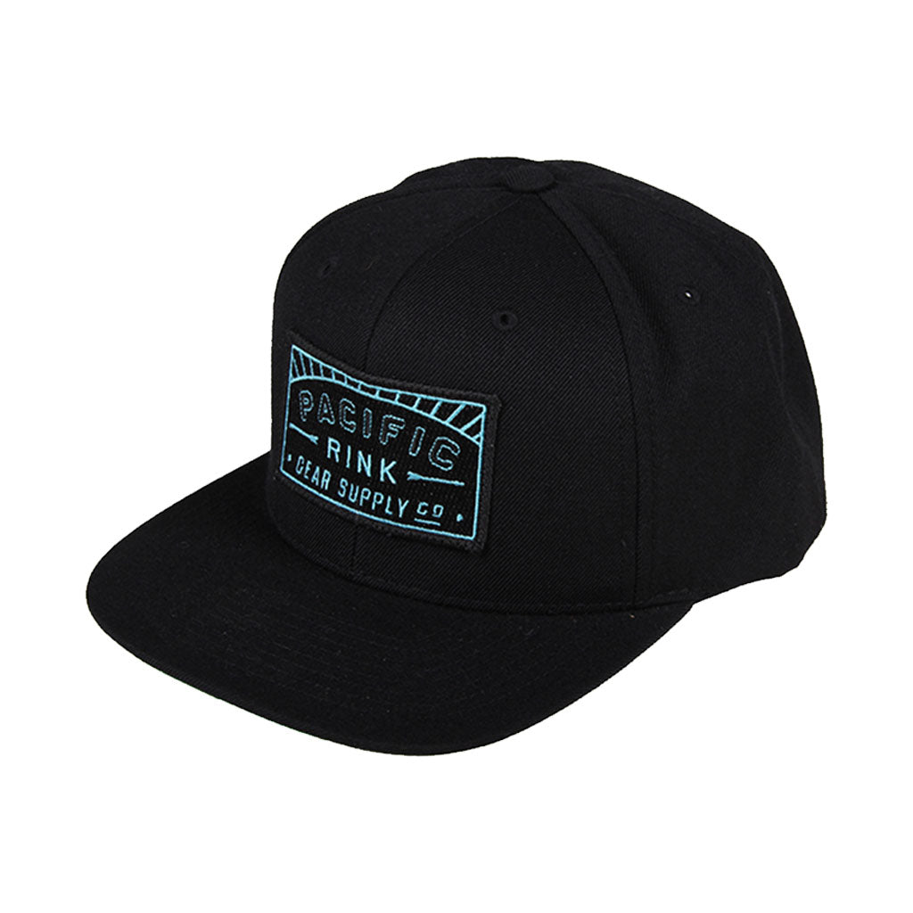 Buy Pacific Sunset Snapback  eb2f0cf80df