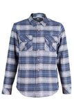 The Valdez Flannel