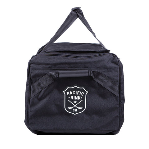 Varsity Player Bag
