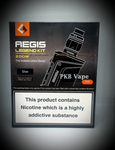 Aegis Legend 200W Kit By GeekVape - PKB-Vape