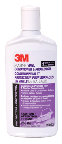 3M CLEANER CONDITIONER