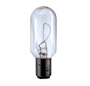 24 VOLT 10 WATTS (BIG LIGHT)
