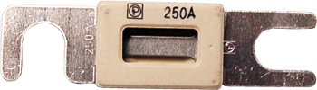 250A FUSE