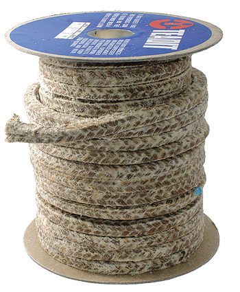 "1/2"" MARINE PACKING, 10 LBS. B OX"