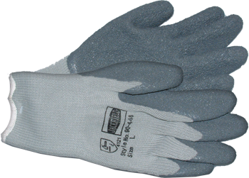 GLOVES, THERMAL