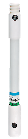 1 ANTENNA POLYCARBONATE