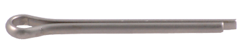 "1/8""X3""  S/S COTTER PIN"