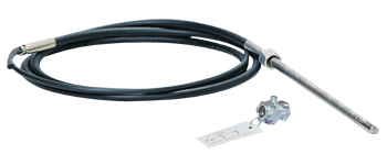 19 SAFE-T/QUICK II CABLE
