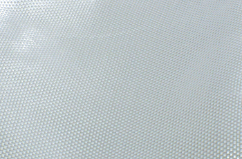 "CLOTH  50"" X 1 YD. ""POLYBAG"""