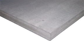 "BOARD, 3/4""x 4FT x 8FT VERSITILE,15LB DENSITY"
